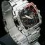 นาฬิกา คาสิโอ Casio Edifice Analog-Digital รุ่น EFA-122D-1AV สินค้าใหม่ ของแท้ ราคาถูก พร้อมใบรับประกัน thumbnail 3