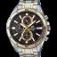 นาฬิกา คาสิโอ Casio Edifice Chronograph รุ่น EFR-546SG-1AV สินค้าใหม่ ของแท้ ราคาถูก พร้อมใบรับประกัน thumbnail 1