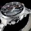 นาฬิกา คาสิโอ Casio Edifice Analog-Digital รุ่น EMA-100D-1A1V สินค้าใหม่ ของแท้ ราคาถูก พร้อมใบรับประกัน thumbnail 4