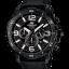 นาฬิกา คาสิโอ Casio Edifice Chronograph รุ่น EFR-538L-1AV สินค้าใหม่ ของแท้ ราคาถูก พร้อมใบรับประกัน thumbnail 1