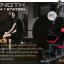 ชุดโฮมยิม (Home Gym) 1 สถานี รุ่น XP-G101 thumbnail 5