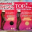 Top Slim ถุงน่องลดขาเรียว แบบเต็มตัว ราคาส่งถูกสุด thumbnail 3