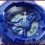 นาฬิกา คาสิโอ Casio G-Shock Limited Models รุ่น GA-110BC-2A สินค้าใหม่ ของแท้ ราคาถูก พร้อมใบรับประกัน thumbnail 2