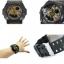นาฬิกา คาสิโอ Casio G-Shock Standard Analog-Digital รุ่น GA-300A-1A สินค้าใหม่ ของแท้ ราคาถูก พร้อมใบรับประกัน thumbnail 4