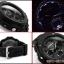 นาฬิกา คาสิโอ Casio G-Shock G-Steel Tough Solar รุ่น GST-S100G-1B สินค้าใหม่ ของแท้ ราคาถูก พร้อมใบรับประกัน สำเนา thumbnail 3