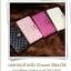 เคสกระเป๋าหนังchanel 5 5s 5cมีช่องใส่นามบัตร thumbnail 1