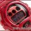 นาฬิกา คาสิโอ Casio G-Shock Limited Models รุ่น DW-6900MF-4DR สินค้าใหม่ ของแท้ ราคาถูก พร้อมใบรับประกัน thumbnail 2
