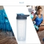 Blender Bottle, แก้วเชค Carry me 700 ml thumbnail 3
