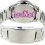 นาฬิกา คาสิโอ Casio Edifice Multi-hand รุ่น EF-334D-1AV สินค้าใหม่ ของแท้ ราคาถูก พร้อมใบรับประกัน thumbnail 6