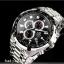 นาฬิกา คาสิโอ Casio Edifice Chronograph รุ่น EF-539D-1AV สินค้าใหม่ ของแท้ ราคาถูก พร้อมใบรับประกัน thumbnail 2