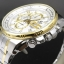 นาฬิกา คาสิโอ Casio Edifice Chronograph รุ่น EFR-549SG-7AV สินค้าใหม่ ของแท้ ราคาถูก พร้อมใบรับประกัน thumbnail 3