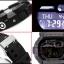 นาฬิกา คาสิโอ Casio G-Shock Standard Digital รุ่น GD-350-1BDR สินค้าใหม่ ของแท้ ราคาถูก พร้อมใบรับประกัน thumbnail 6