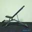 เก้าอี้ยกดัมเบล MAXXFiT รุ่น AB101 thumbnail 5