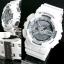 นาฬิกา คาสิโอ Casio G-Shock Standard Analog-Digital รุ่น GA-110C-7A สินค้าใหม่ ของแท้ ราคาถูก พร้อมใบรับประกัน thumbnail 3