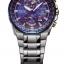 นาฬิกา คาสิโอ Casio Edifice Infiniti Red Bull Racing รุ่น EFR-550RB-2AV สินค้าใหม่ ของแท้ ราคาถูก พร้อมใบรับประกัน thumbnail 4