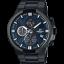 นาฬิกา คาสิโอ Casio Edifice Chronograph รุ่น EFR-544BK-1A2V สินค้าใหม่ ของแท้ ราคาถูก พร้อมใบรับประกัน thumbnail 1
