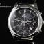 นาฬิกา คาสิโอ Casio Edifice Chronograph รุ่น EFR-517L-1AV สินค้าใหม่ ของแท้ ราคาถูก พร้อมใบรับประกัน thumbnail 2