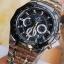 นาฬิกา คาสิโอ Casio Edifice Chronograph รุ่น EF-540D-1AVDF สินค้าใหม่ ของแท้ ราคาถูก พร้อมใบรับประกัน thumbnail 3