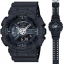 นาฬิกา คาสิโอ Casio G-Shock Limited Models Heathered Color Series รุ่น GA-110HT-1A สินค้าใหม่ ของแท้ ราคาถูก พร้อมใบรับประกัน thumbnail 2