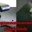 เก้าอี้ยกดัมเบล MAXXFiT รุ่น AB 104 thumbnail 15