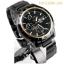 นาฬิกา คาสิโอ Casio Edifice Chronograph รุ่น EFR-526BK-1A9V สินค้าใหม่ ของแท้ ราคาถูก พร้อมใบรับประกัน thumbnail 2
