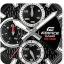 นาฬิกา คาสิโอ Casio Edifice Multi-hand รุ่น EF-334D-1AV สินค้าใหม่ ของแท้ ราคาถูก พร้อมใบรับประกัน thumbnail 2