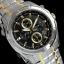 นาฬิกา คาสิโอ Casio Edifice Multi-hand รุ่น EF-328SG-1AV สินค้าใหม่ ของแท้ ราคาถูก พร้อมใบรับประกัน thumbnail 2