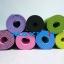 ขาย เสื่อโยคะ (Yoga Mat) TPE 2 Layers เกรด A ขนาด 6 MM. thumbnail 1