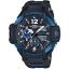 นาฬิกา คาสิโอ Casio G-Shock Gravitymaster รุ่น GA-1100-2B สินค้าใหม่ ของแท้ ราคาถูก พร้อมใบรับประกัน thumbnail 1