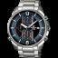 นาฬิกา คาสิโอ Casio Edifice Chronograph รุ่น EFR-533D-1AV สินค้าใหม่ ของแท้ ราคาถูก พร้อมใบรับประกัน thumbnail 1