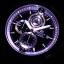 นาฬิกา คาสิโอ Casio Edifice Chronograph รุ่น EFR-547D-1AV สินค้าใหม่ ของแท้ ราคาถูก พร้อมใบรับประกัน thumbnail 8