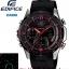 นาฬิกา คาสิโอ Casio Edifice Analog-Digital รุ่น ERA-300B-1AV สินค้าใหม่ ของแท้ ราคาถูก พร้อมใบรับประกัน thumbnail 4