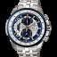 นาฬิกา คาสิโอ Casio Edifice Chronograph รุ่น EF-558D-2AV สินค้าใหม่ ของแท้ ราคาถูก พร้อมใบรับประกัน thumbnail 1