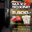 กระสอบทรายตั้งพื้นรุ่น Maxz Boxing thumbnail 1