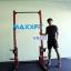 HALF RACK MAXXFiT รุ่น RB501 thumbnail 1