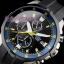 นาฬิกา คาสิโอ Casio Edifice Chronograph รุ่น EFM-502-1AVDF สินค้าใหม่ ของแท้ ราคาถูก พร้อมใบรับประกัน thumbnail 2