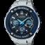 นาฬิกา คาสิโอ Casio G-Shock G-Steel Tough Solar รุ่น GST-S100D-1A2 สินค้าใหม่ ของแท้ ราคาถูก พร้อมใบรับประกัน thumbnail 1