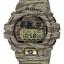 นาฬิกา คาสิโอ Casio G-Shock Limited Models รุ่น GD-X6900TC-5 สินค้าใหม่ ของแท้ ราคาถูก พร้อมใบรับประกัน thumbnail 1