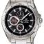 นาฬิกา คาสิโอ Casio Edifice Multi-hand รุ่น EF-336D-1AV สินค้าใหม่ ของแท้ ราคาถูก พร้อมใบรับประกัน thumbnail 1