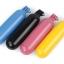 Bobber Floating Hand Grip ด้ามจับลอยน้ำสำหรับกล้อง GoPro Hero4,Hero3+,Hero3,SJ4000,SJ5000 thumbnail 1
