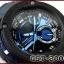 นาฬิกา คาสิโอ Casio G-Shock Standard Analog-Digital รุ่น GST-200CP-2A สินค้าใหม่ ของแท้ ราคาถูก พร้อมใบรับประกัน thumbnail 4