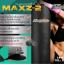 กระสอบทรายตั้งพื้นรุ่น MAXZ-2 thumbnail 3