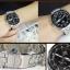 นาฬิกา คาสิโอ Casio Edifice 3-Hand Analog รุ่น EF-131D-1A1V สินค้าใหม่ ของแท้ ราคาถูก พร้อมใบรับประกัน thumbnail 6