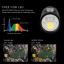 ไฟฉาย X-Adventurer รุ่น M2600-WRUA Smart Focus Video Light รับประกันสินค้า 2 ปี thumbnail 5