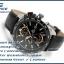 นาฬิกา คาสิโอ Casio Edifice Chronograph รุ่น EFR-520L-1AV สินค้าใหม่ ของแท้ ราคาถูก พร้อมใบรับประกัน thumbnail 2