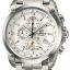 นาฬิกา คาสิโอ Casio Edifice Chronograph รุ่น EF-524D-7AV สินค้าใหม่ ของแท้ ราคาถูก พร้อมใบรับประกัน thumbnail 1