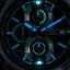 นาฬิกา คาสิโอ Casio Edifice Chronograph รุ่น EFR-536D-1A2V สินค้าใหม่ ของแท้ ราคาถูก พร้อมใบรับประกัน thumbnail 5