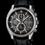 นาฬิกา คาสิโอ Casio Edifice Chronograph รุ่น EFR-532L-1AV สินค้าใหม่ ของแท้ ราคาถูก พร้อมใบรับประกัน thumbnail 1