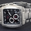นาฬิกา คาสิโอ Casio Edifice Multi-hand รุ่น EF-329D-1AV สินค้าใหม่ ของแท้ ราคาถูก พร้อมใบรับประกัน thumbnail 2