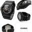 นาฬิกา คาสิโอ Casio G-Shock Standard Analog-Digital รุ่น GA-300-1A สินค้าใหม่ ของแท้ ราคาถูก พร้อมใบรับประกัน thumbnail 6